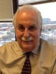 Attorney Dennis A. Delman